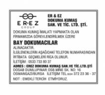 ER-EZ